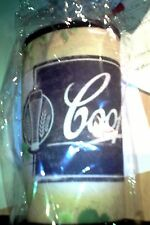 coopers pale ale wetsuit cooler -