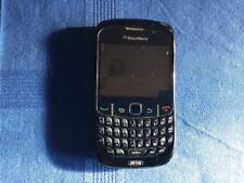 BlackBerry usato con carica batteria used whit battery charger