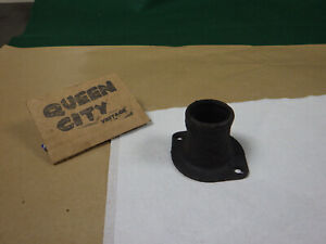 69 70 71 Ford 351C 4V thermostat housing Mustang Torino Cougar