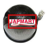 ISUZU FXD77 FXR77 FXL77 EURO 4 2008-2011 ROOF CLEARANCE LAMPS 1670JMR2 (L&R)