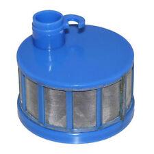 NIB Yamaha 225-250 Fuel Filter VST Fuel Pump 65L-13915-00-00 18-79901 Outboard