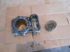 Kawasaki Vulcan VN750 VN 750 1988 rear back cylinder jug piston engine motor