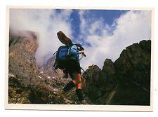 SCAUTISMO ASSOCIAZIONE GUIDE E SCOUTS ITALIANI AGESCI alpi montagna chitarra