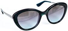 Vogue Sonnenbrille / Sunglasses VO2870-S 2267/48 Gr.52 Konkursaufkauf//186 (3)