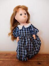 Pitiful Pearl Doll