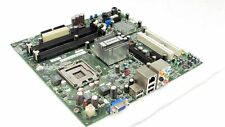 PC Motherboard Foxconn G33M02 / 0RY007 Inspiron 530 Socket LGA 775 PC Mainboard