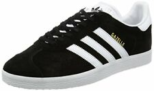 competitive price 5e716 77bed Adidas Originals Gazelle - Bb5476 42 2 3 Nero