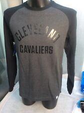 cleveland cavaliers jersey NBA Basketball Size Small Nike NBA