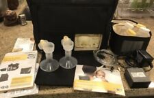 Medela-Freestyle Double Electric Breast Pump MSRP $350