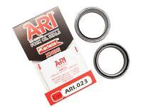 ARI Gabel Simmerring 40mm, Ducati 748 916 996 998 999 M2SR MS4 M1000 SS1000 M900