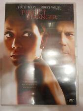 PERFECT STRANGER - FILM IN DVD - visitate il negozio ebay COMPRO FUMETTI SHOP
