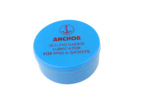 Watch Grease Pad Silicone Sealing Grease for O Rings and Gaskets. J1247