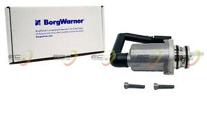 Genuine BorgWarner DS118574 HALDEX Pre Charge Pump for Audi Seat Skoda VW