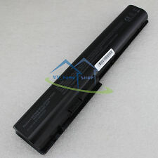 14.8V 8cell Laptop Battery For HP Pavillion DV7 480385-001 464059-141 GA08