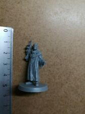 LORD NAMELESS CULTIST MINIATURE/CTHULHU DEATH MAY DIE/CMON G254
