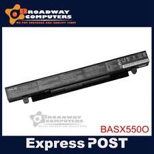 Original Battery For Asus F550L F550LA F550LB F550LC F550V F550VB X550 F550C