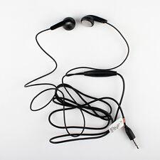 Headset Earpiece FOR Sony MH410C ST25I MT25I MT27I LG26I L50w L50t L55U S39h