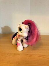 """My Little Pony """"Sweetie Belle"""""""