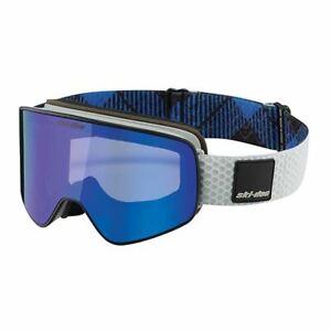 Ski-Doo Edge Goggles