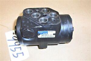 Cub Cadet 3000 Series Power Steering VALVE 917-3442 / 717-3442 3206 3208