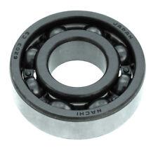 Axle Shaft Bearing Assembly-C-TEK Standard Centric 411.90009E