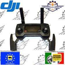Originale Controller DJI Mavic Pro GL200A Radiocomando Perfetto. Part 37