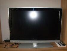 Flachbildfernseher Philips / gebraucht / 92 x 60 cm / 36 Zoll