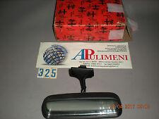 116236100200 SPECCHIO RETROVISORE INTERNO (MIRROR) ALFA ROMEO ALFETTA TIPO 116