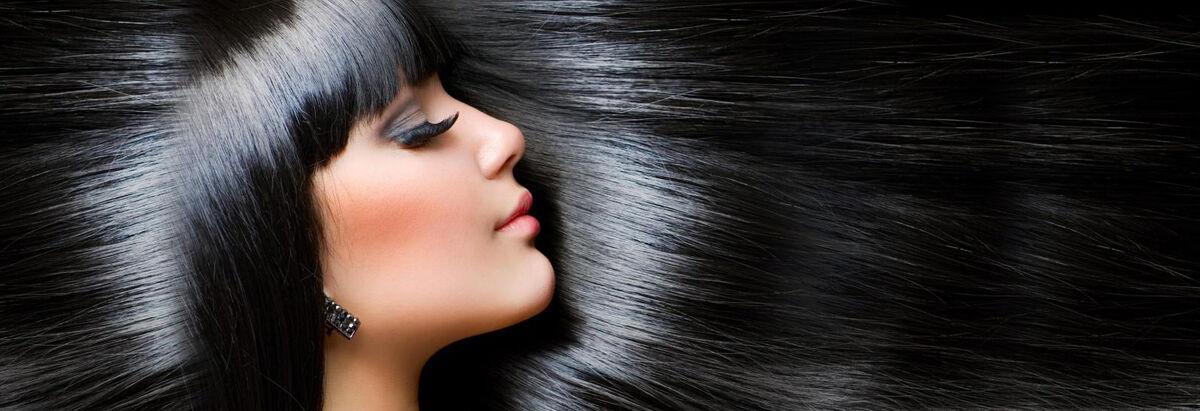 USA Hair Research