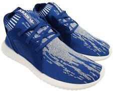 Adidas Originals tubular Defiant PK W s79865 señora Women cortos Shoes zapatos
