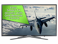 Samsung UA32M5500AW Series 5 32 inch M5500 Full HD TV - RRP $749 - HURRY LAST 6!