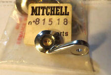 New Old Stock GARCIA MITCHELL 396 496 496PRO FISHING REEL BAIL WIRE MOUNT 81518