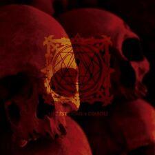 Cult of magie-Hic Est Domus Diavoli CD, hateful alimenution/Doom