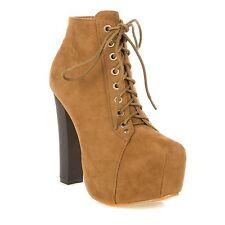 Unbranded Women's Velvet Shoes