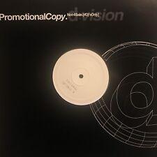 BOB SINCLAR • Tennessee • Vinile 12 Mix • PROMO