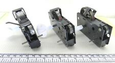 Clockwork motor - with key possibly replacement for Hornby loco - lot of 3