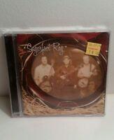 Sugarfoot Rag - Sugarfoot Rag (CD, 2008, DJS)