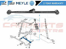 FOR TOYOTA RAV4 1.8 2.0 VVTi D4D REAR RIGHT LOWER WISHBONE TRACK CONTROL ARM ROD