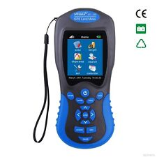 NF-188 GPS Test Devices Land Measuring Instrument Free Shipping L