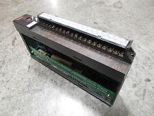 USED Mitsubishi A68AD MELSEC A/D Converter Module BD625A978G55