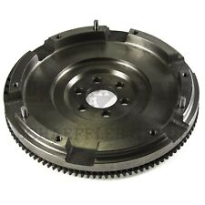 New LuK OEM Standard Flywheel for Mazda B2000, B2200, 626, MX6; Ford Probe