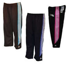adidas Polyester Machine Washable Pants for Women