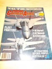 International Combat Arms - Fleet Fighter , F-14,F-18,A-6