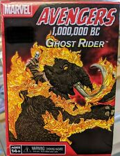 Marvel Avengers 1,000,000 BC Ghost Rider | Heroclix | NIB | Free Shipping