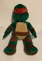 NEW ** BAB Build A Bear TMNT NINJA TURTLES Dimension X Spacesuit Costume Clothes