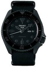Seiko Uhr SRPD79K1 - Armbanduhr - Herren - Automatikuhr - Uhren Neu