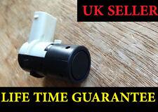 MINI R50 R52 R53 Nuovo Pdc Anteriore o Posteriore Di Parcheggio Sensore OEM QUALITY UK Venditore