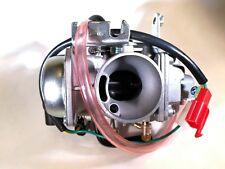 High Performance Engine Carburetor for Carburetor Scooter PD30J  [B9]