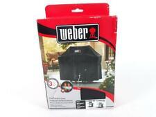 Weber 7129 Weber Genesis Ii Cover,Black