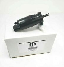 Windshield Washer Pump For Caravan Durango Journey Chrysler Town & Country Aspen